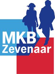 MKB Zevenaar